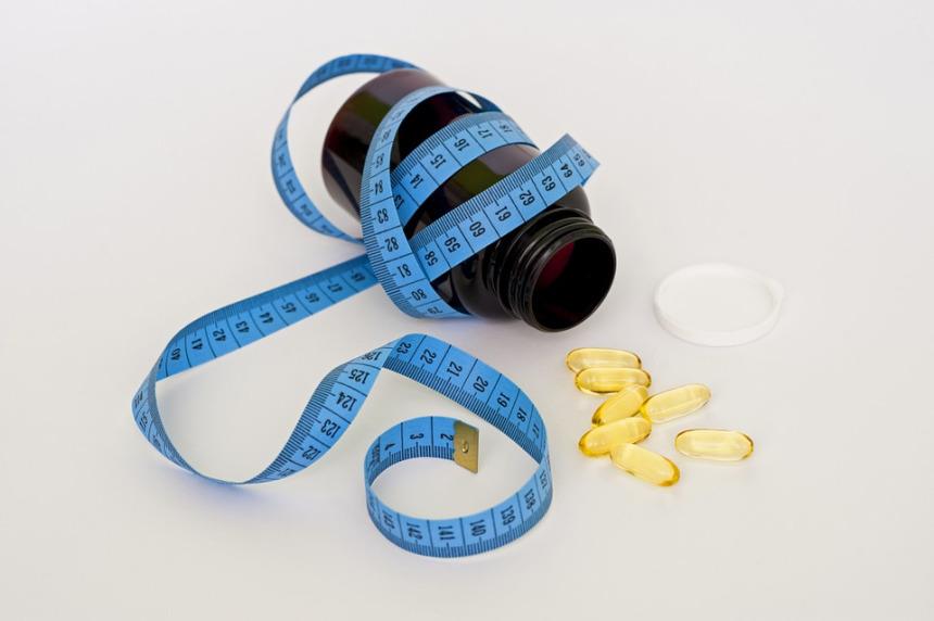 diet pills.jpg