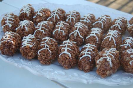 football-rice-krispie-treats-1.jpeg
