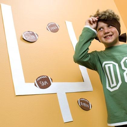 wall-football-games-photo-420-ff1108efa13.jpeg