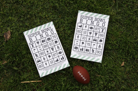 super-bowl-bingo.jpeg