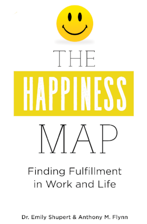 thehappinessmap_selfdevelopmentbooks_lifecoaching