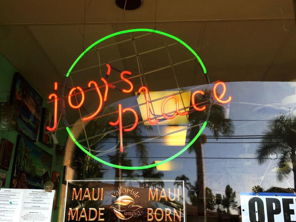 JoysPlace1.jpg