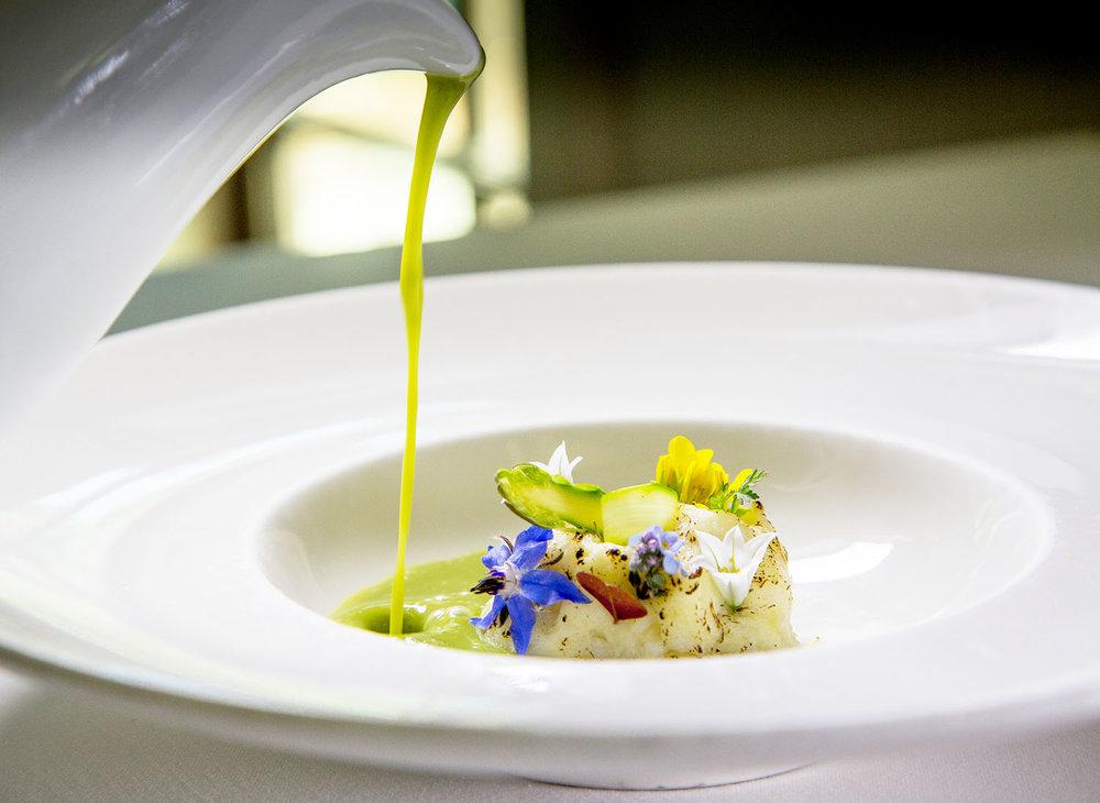 Farmhouse Asparagus Soup with Crab-PS.jpg