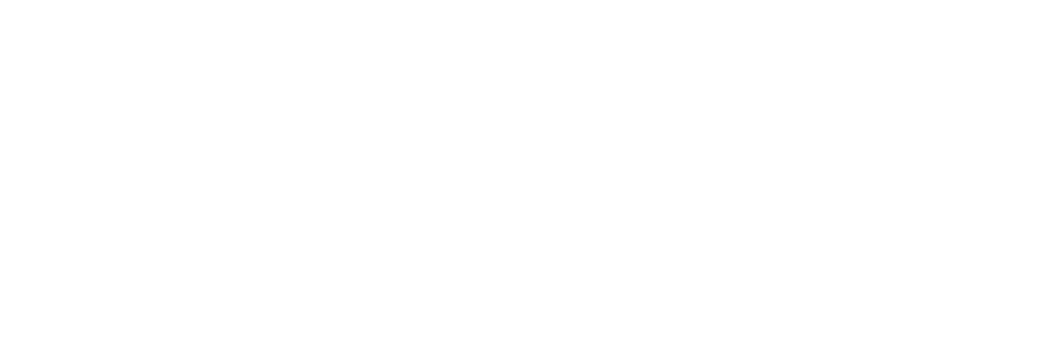 Paper Bridge Films