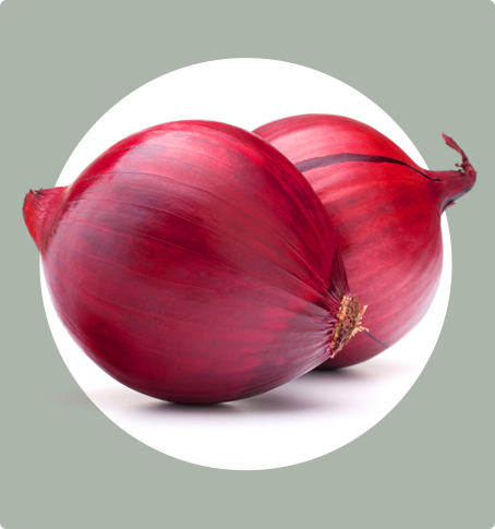 "<a href=""/organics/onions"">Onions</a>"