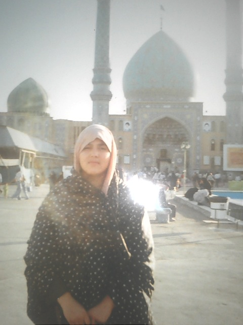 maria_photo.jpeg
