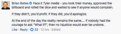 Brian Bates Facebook Tyler Media.jpg