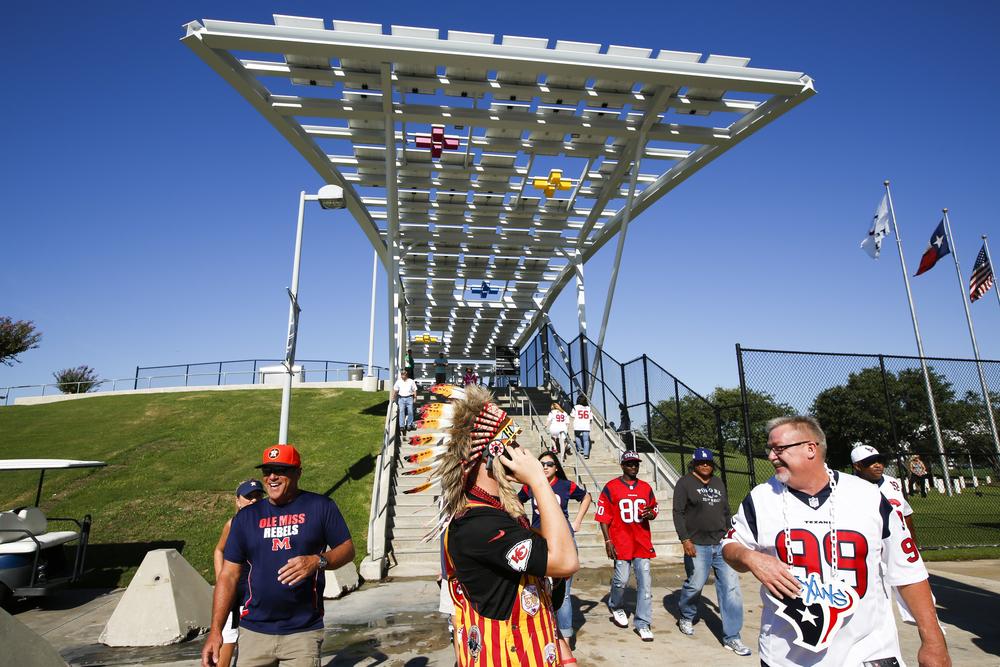 20150913_NRG Stadium Solar Installation_0269.jpg