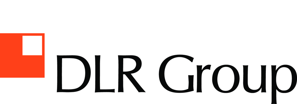 DLR%20Group%20Logo_large_RGB-2.png
