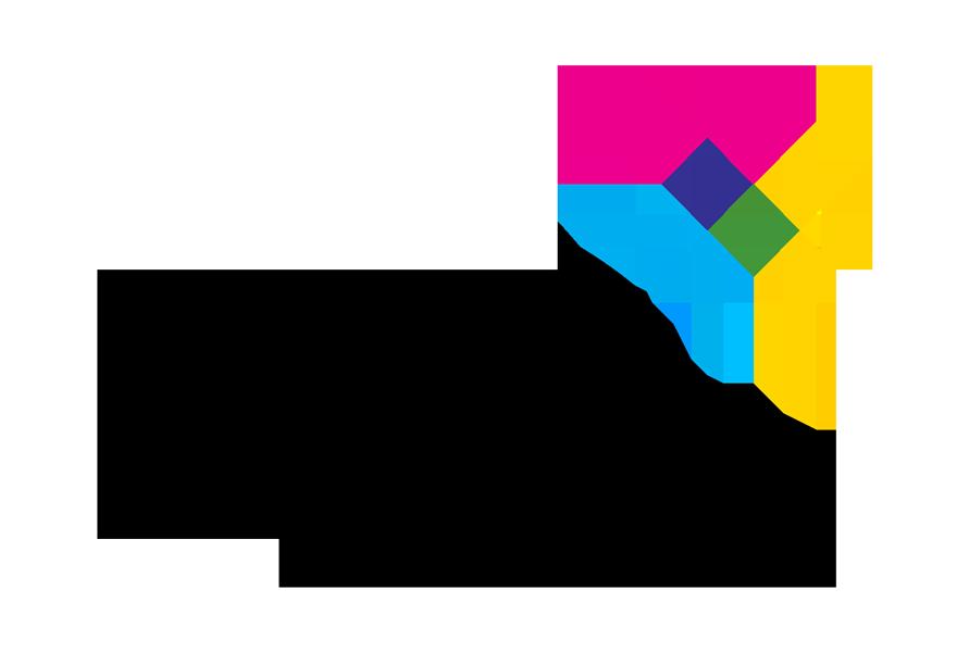 1280px-Logo_NRG_Energy_svg-2.png