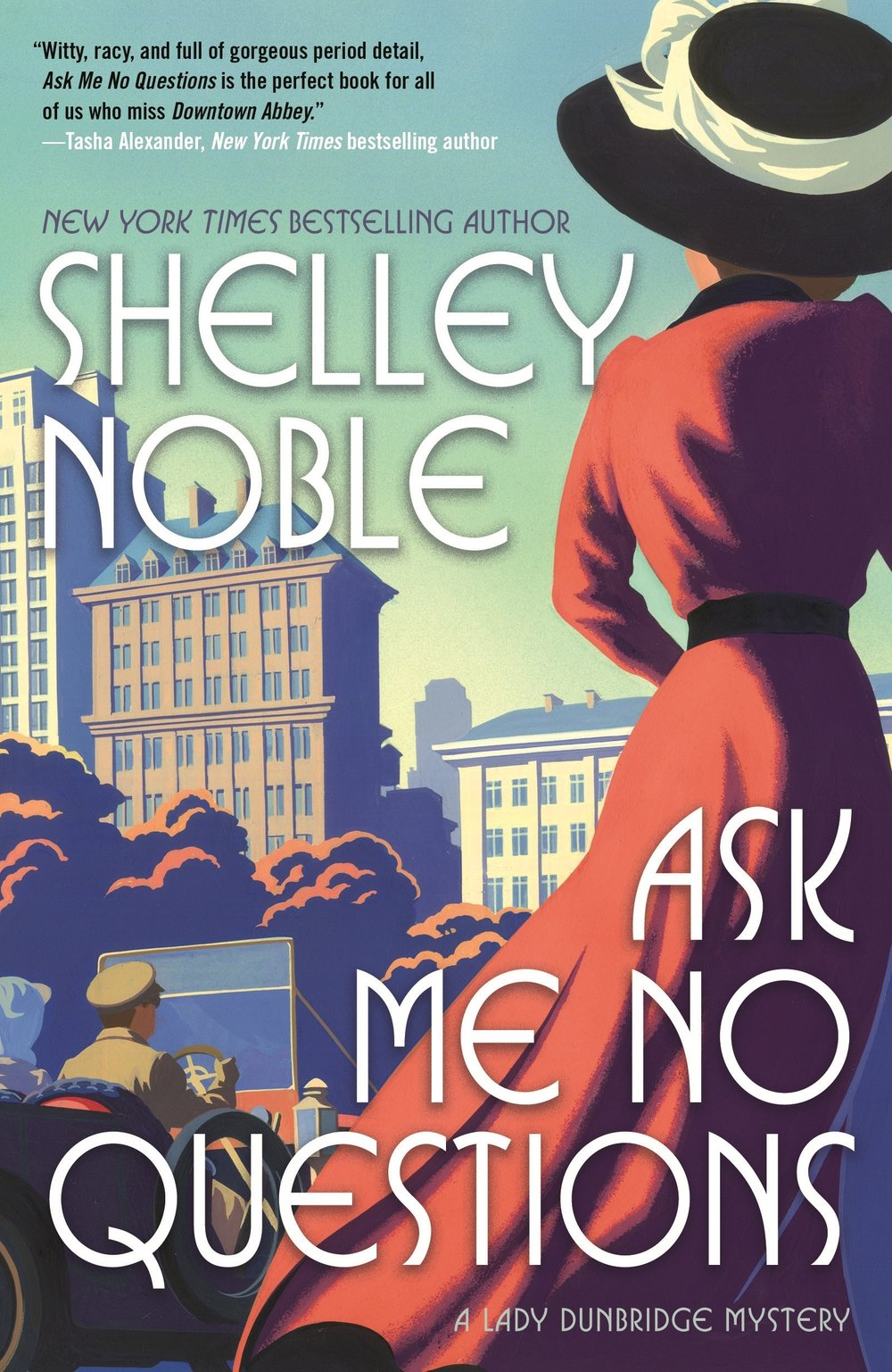 Cover Ask Me No Questions.jpg