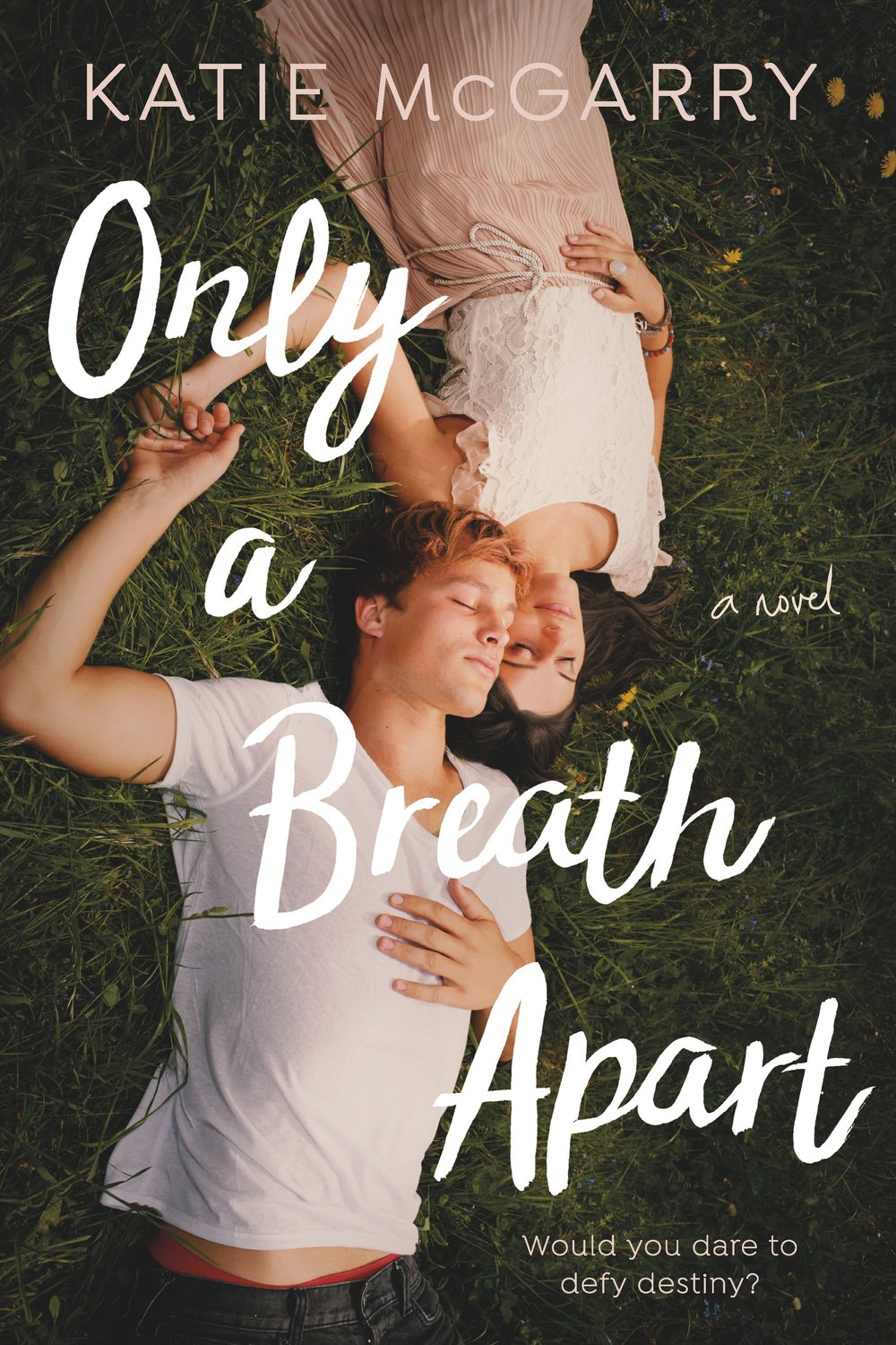 Final Cover ONLY A BREATH APART.jpg