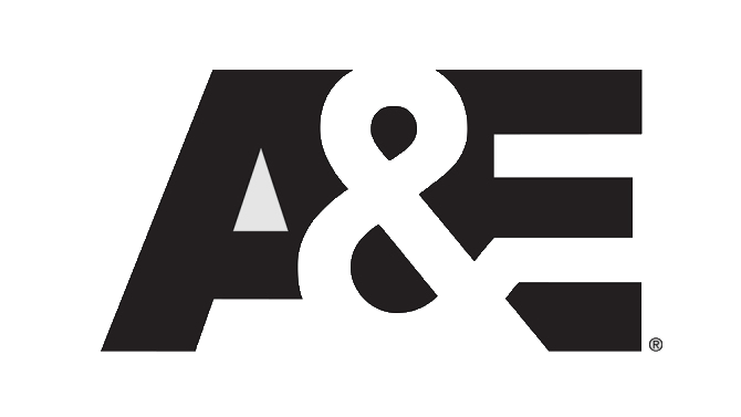 ae-a-and-e-logo.png