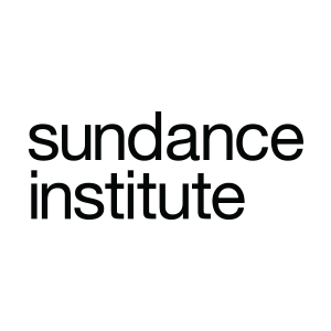 logo_customer_sundance.png