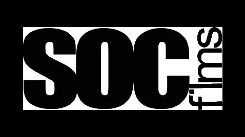 SOCfilms.png