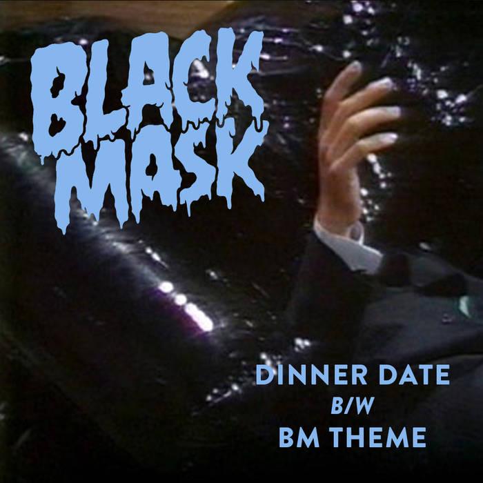 blackmask2.jpg