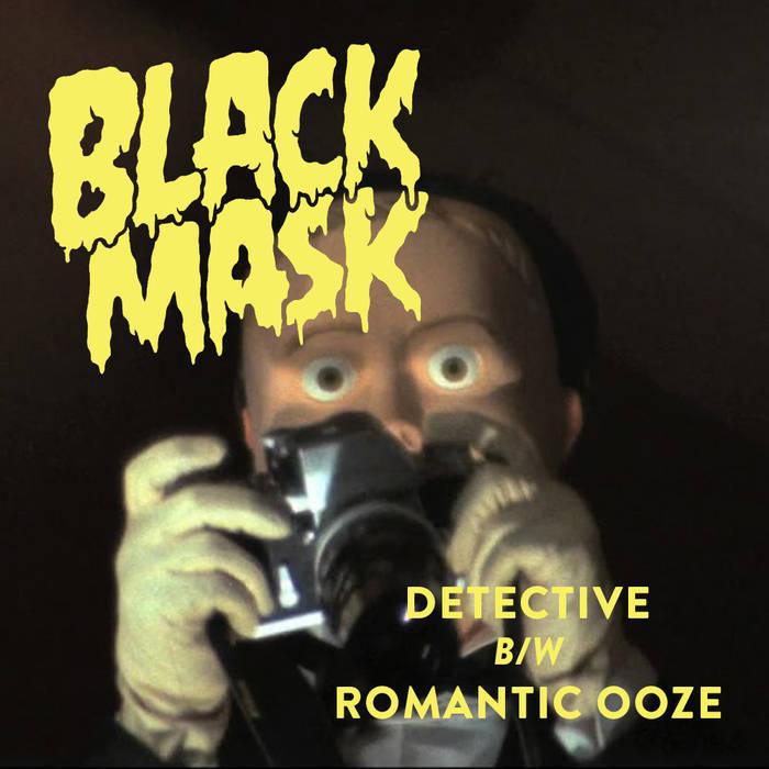 blackmask3.jpg