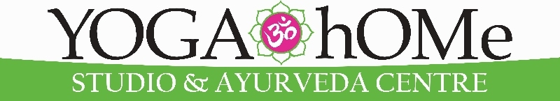 YOGA hOMe Studio & Ayurveda Centre
