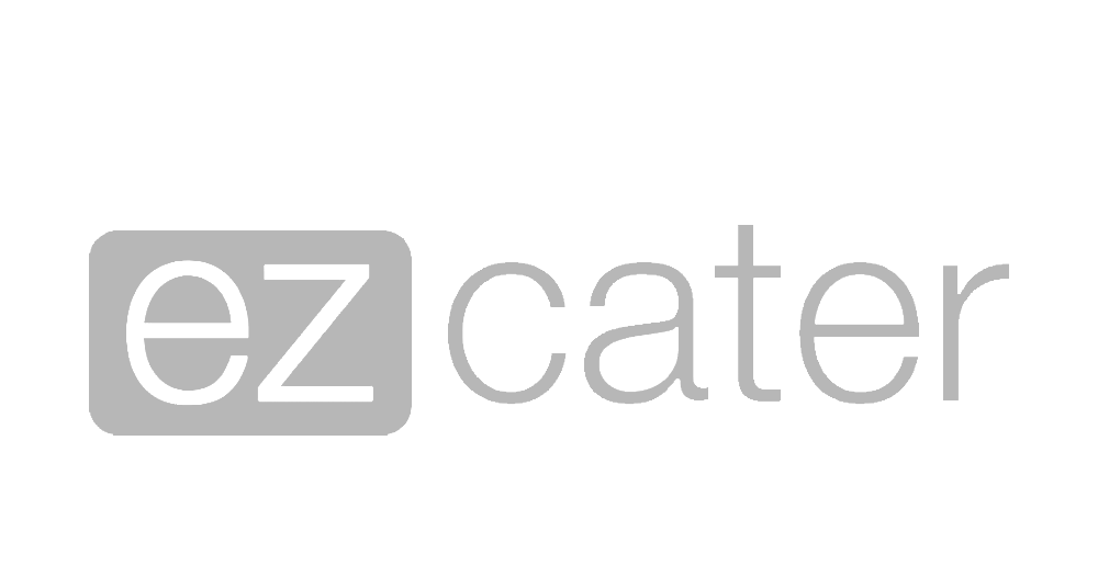 ez-cater-logo.png