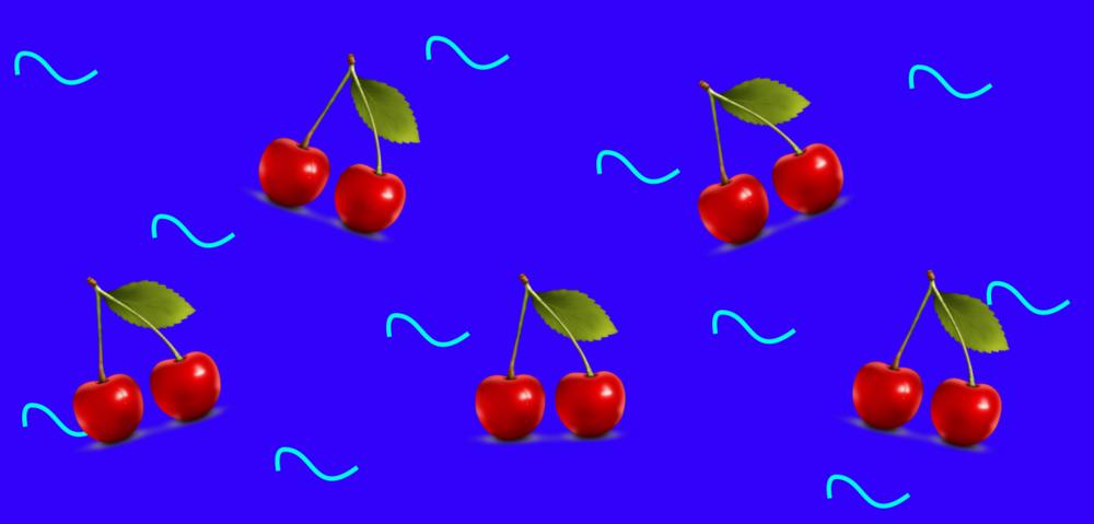 cherry pop.png