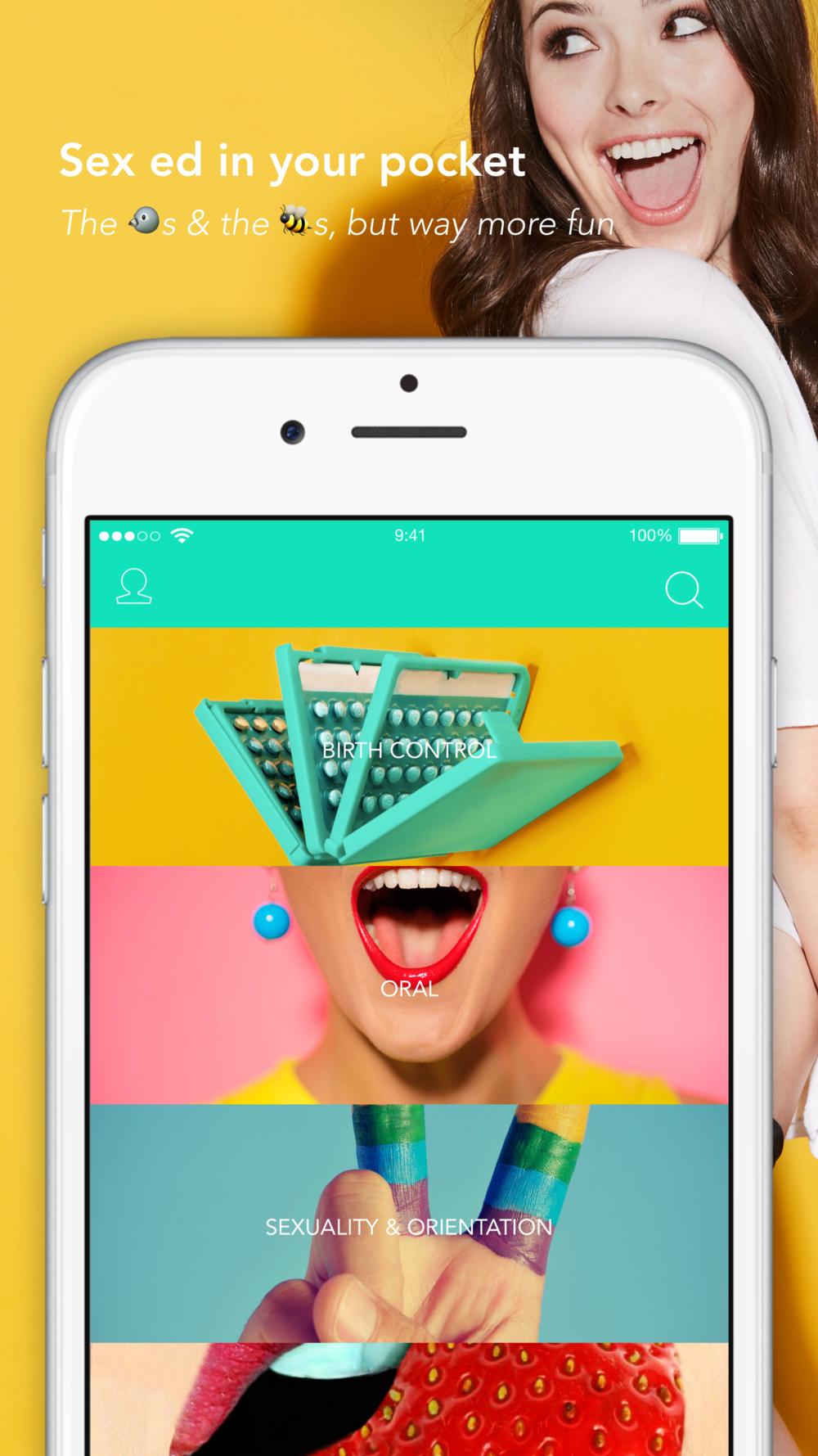 app store screen 4_final.png