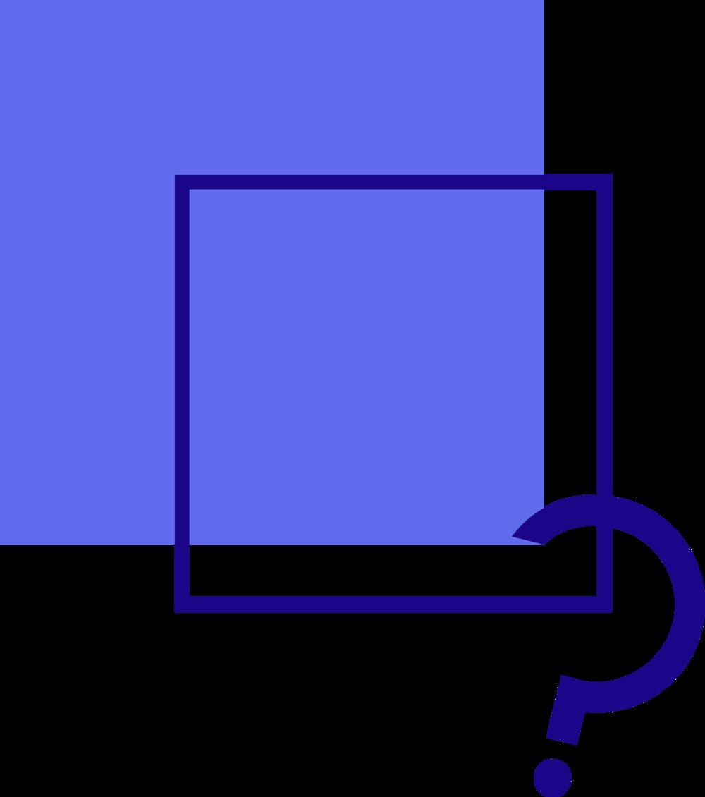 tmp logo_.png
