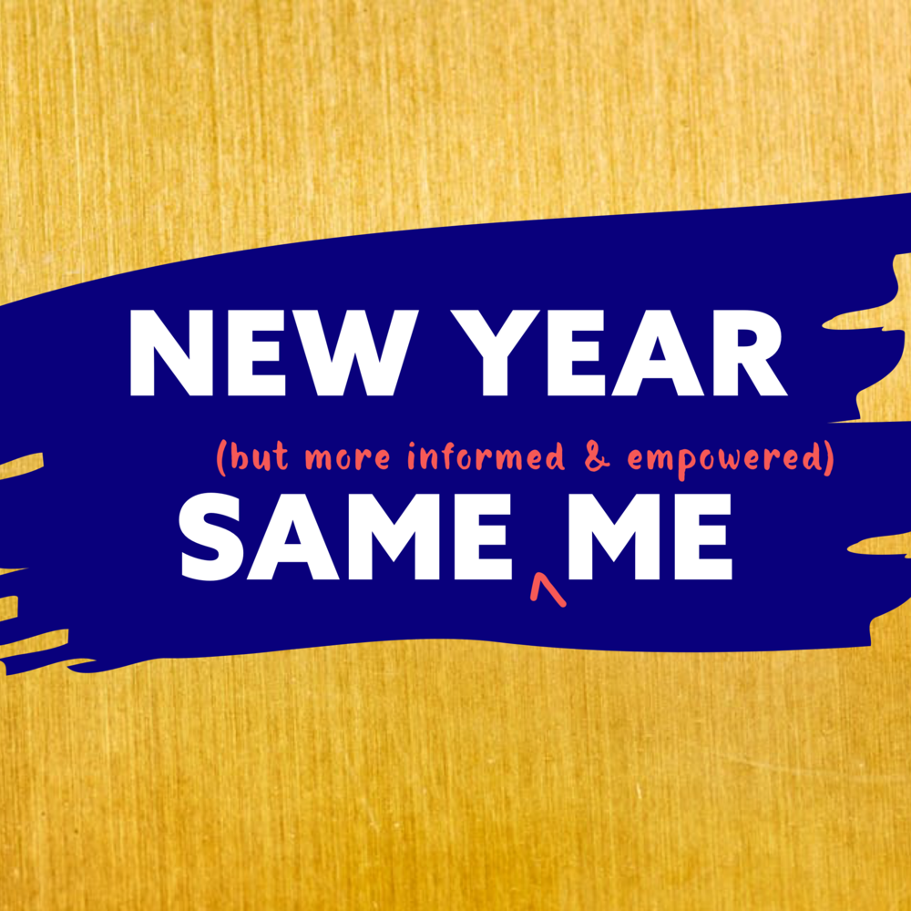 new year same me.png