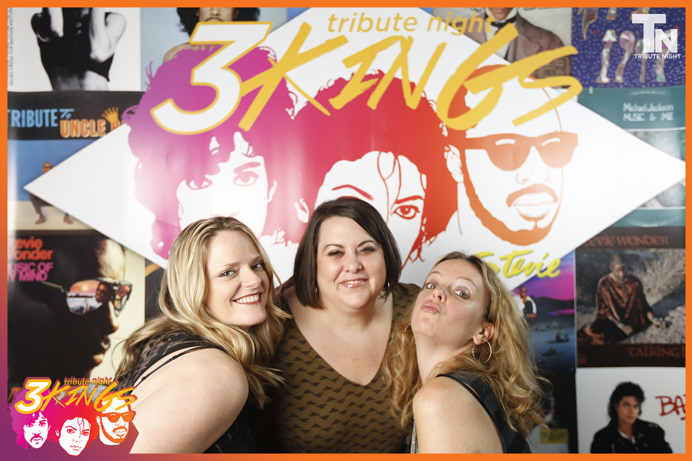 3kings Tribute Night Logo146.jpg