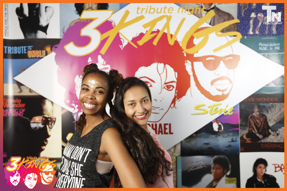 3kings Tribute Night Logo169.jpg