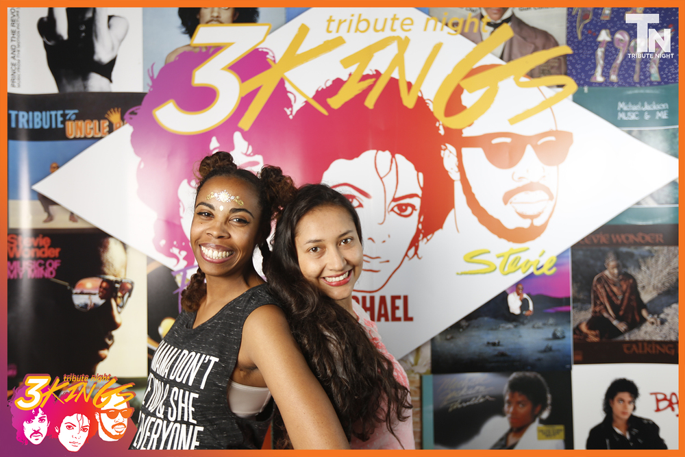 3kings Tribute Night Logo170.jpg