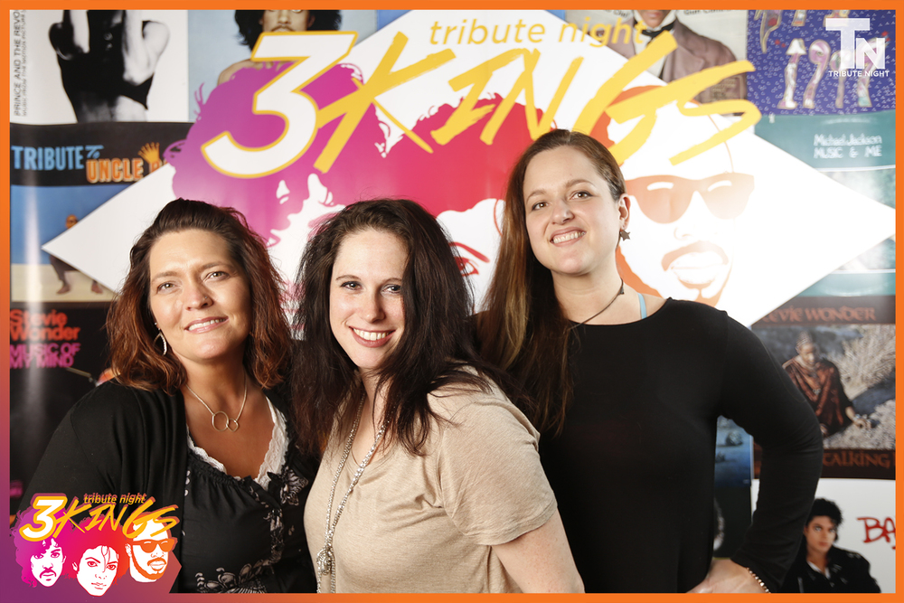 3kings Tribute Night Logo177.jpg