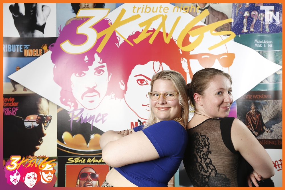 3kings Tribute Night Logo603.jpg