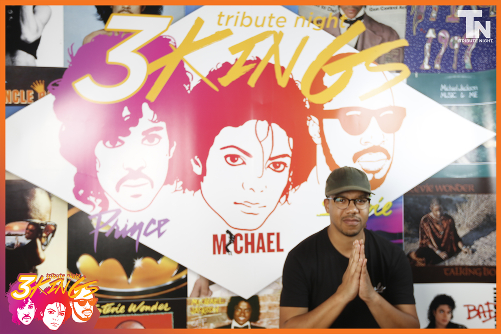 3kings Tribute Night Logo393.jpg