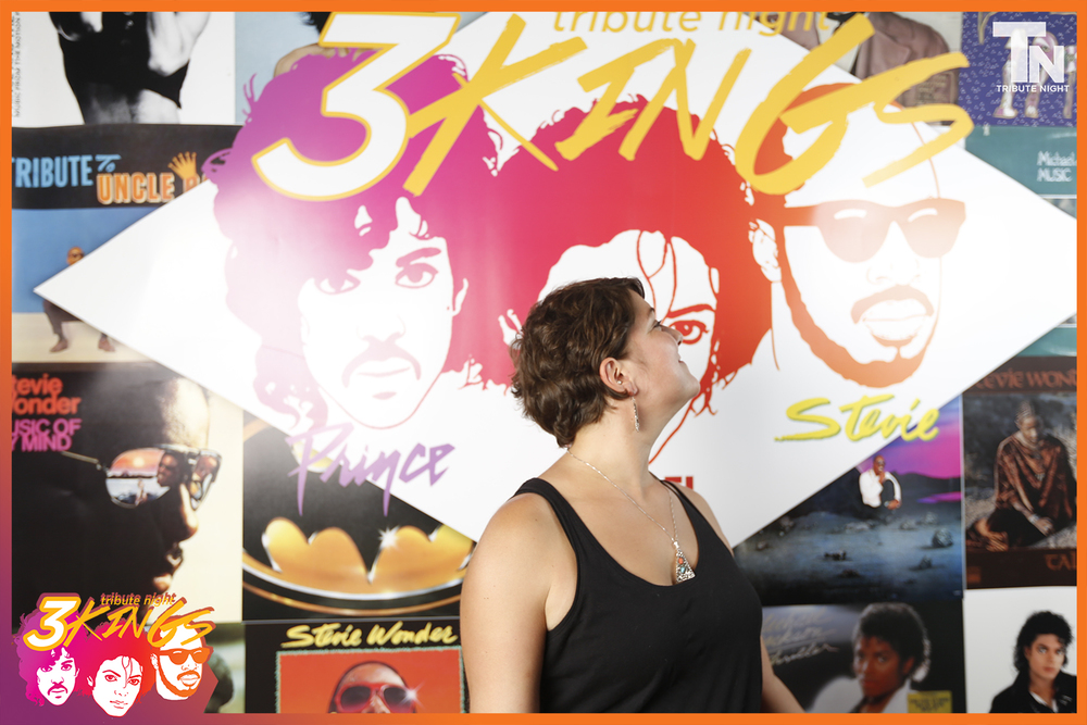 3kings Tribute Night Logo451.jpg