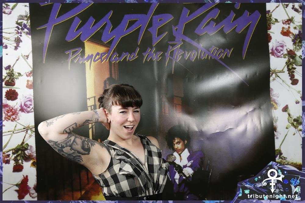 Prince Frame web015.jpg