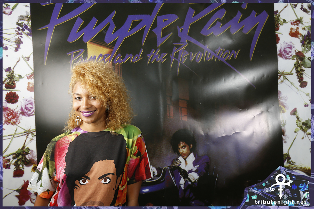 Prince Frame web020.jpg