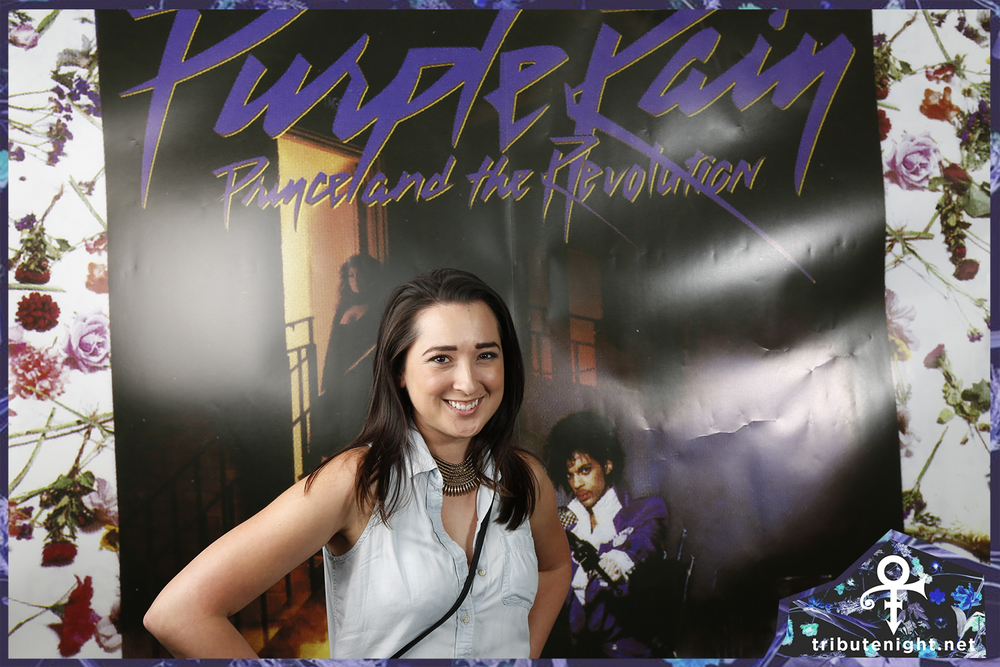 Prince Frame web023.jpg