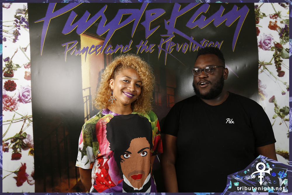 Prince Frame web033.jpg