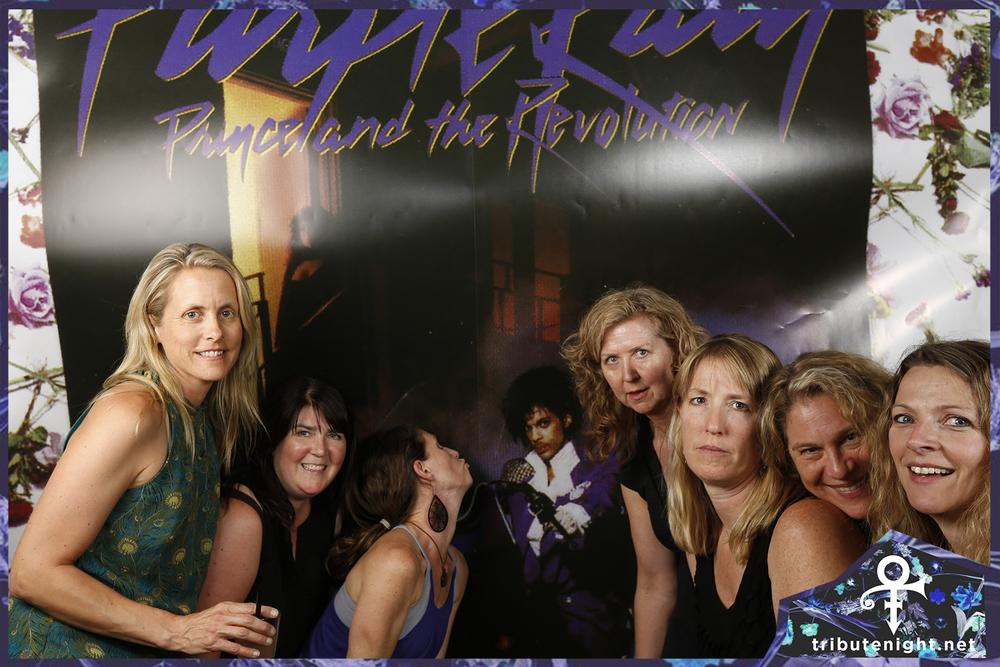 Prince Frame web045.jpg