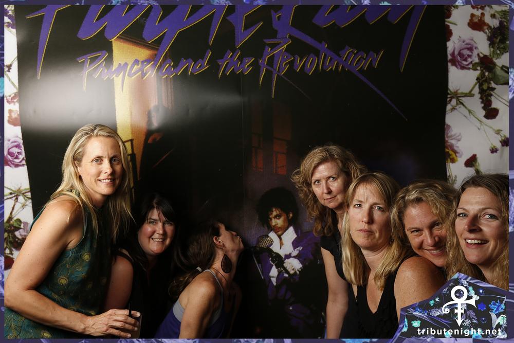 Prince Frame web046.jpg