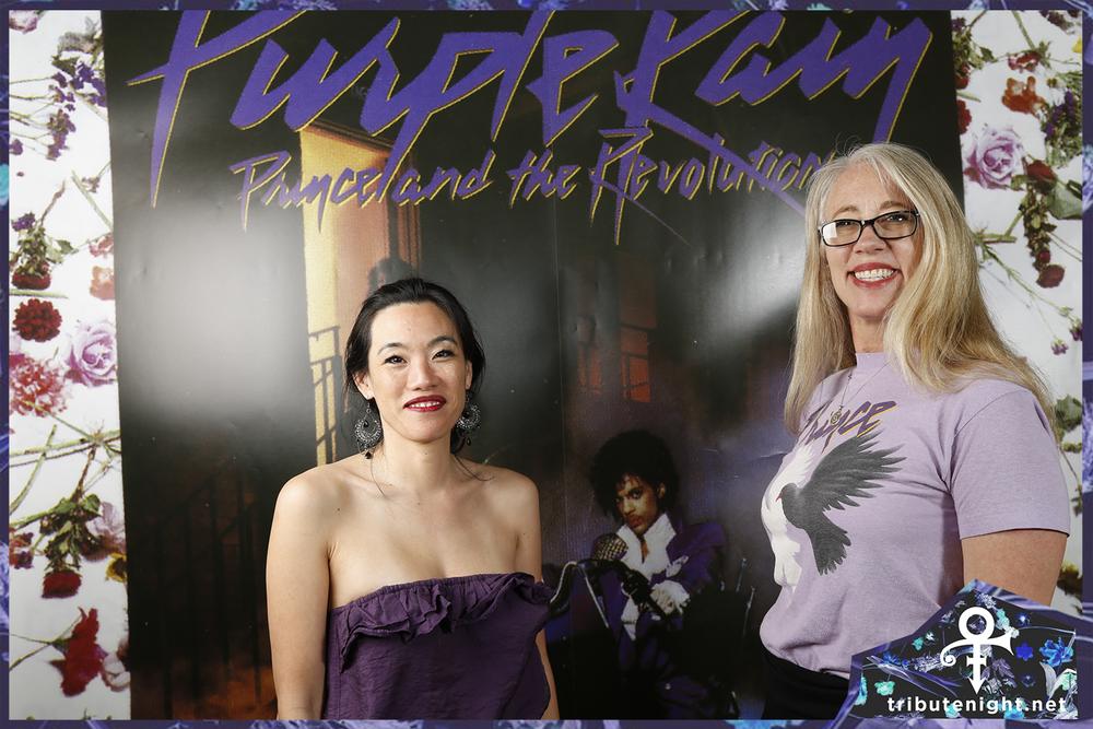Prince Frame web050.jpg