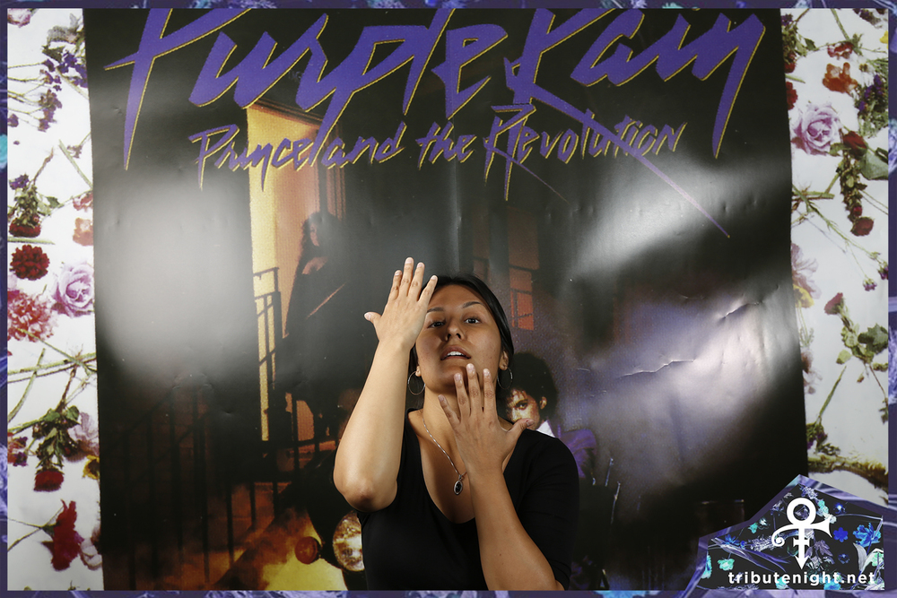 Prince Frame web061.jpg