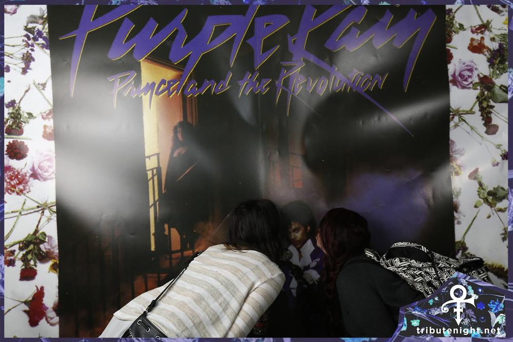 Prince Frame web126.jpg