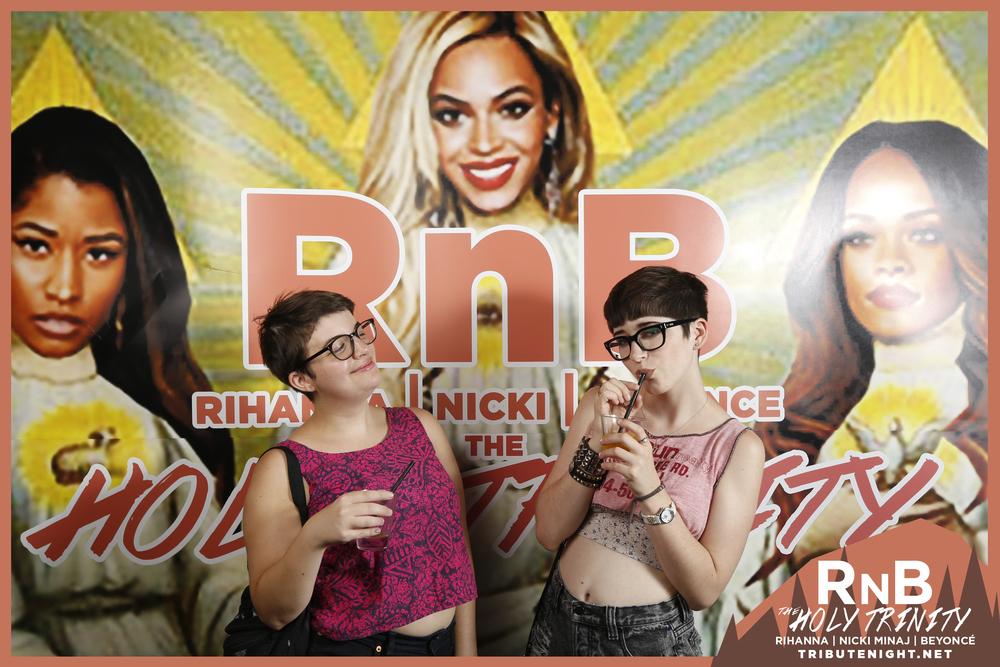 RnB pt 46098.jpg