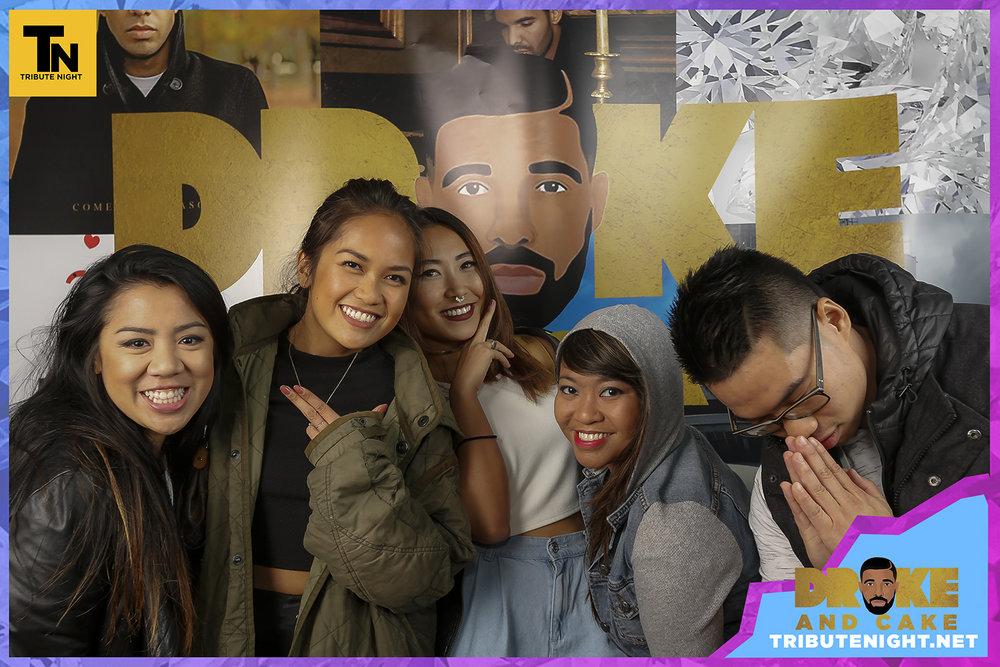 Drake_cake_2016_0066.jpg
