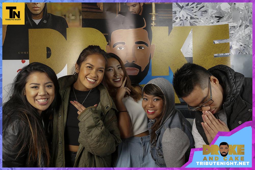 Drake_cake_2016_0067.jpg