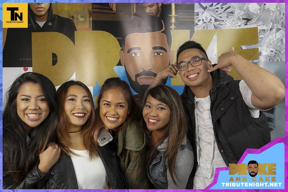 Drake_cake_2016_0068.jpg
