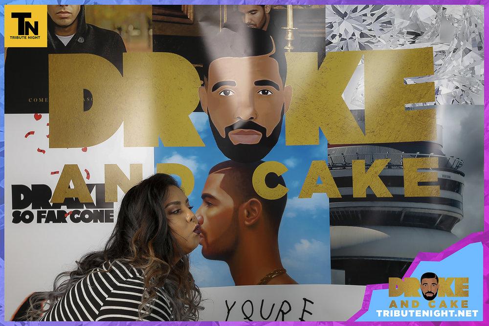 Drake_cake_2016_0106.jpg
