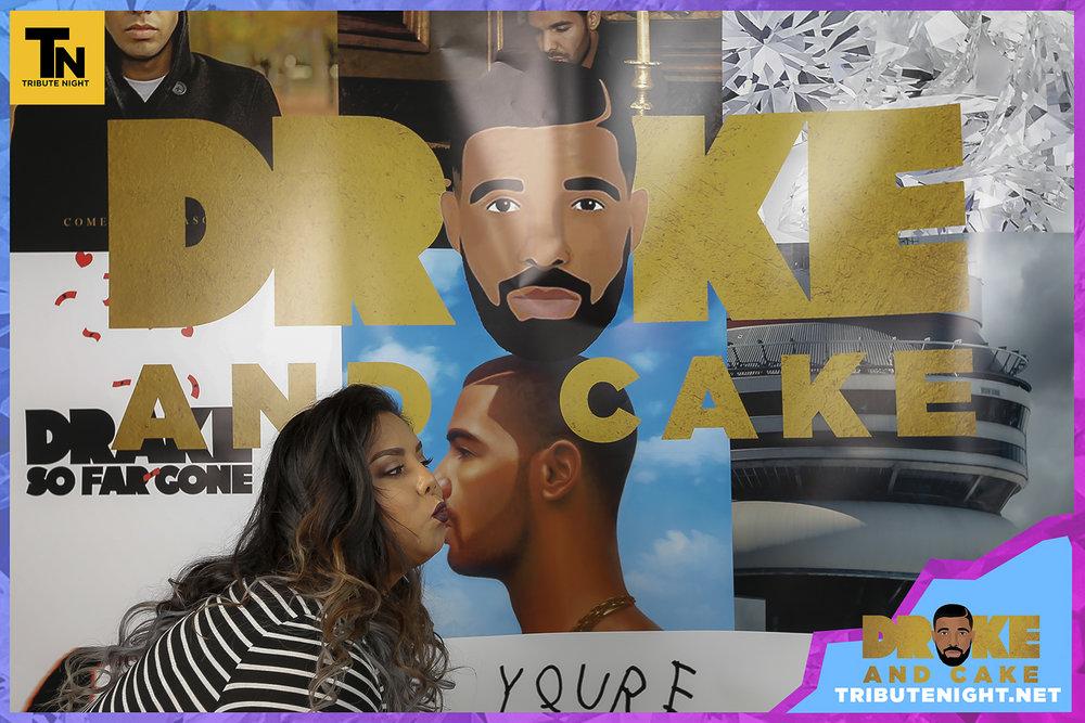 Drake_cake_2016_0105.jpg