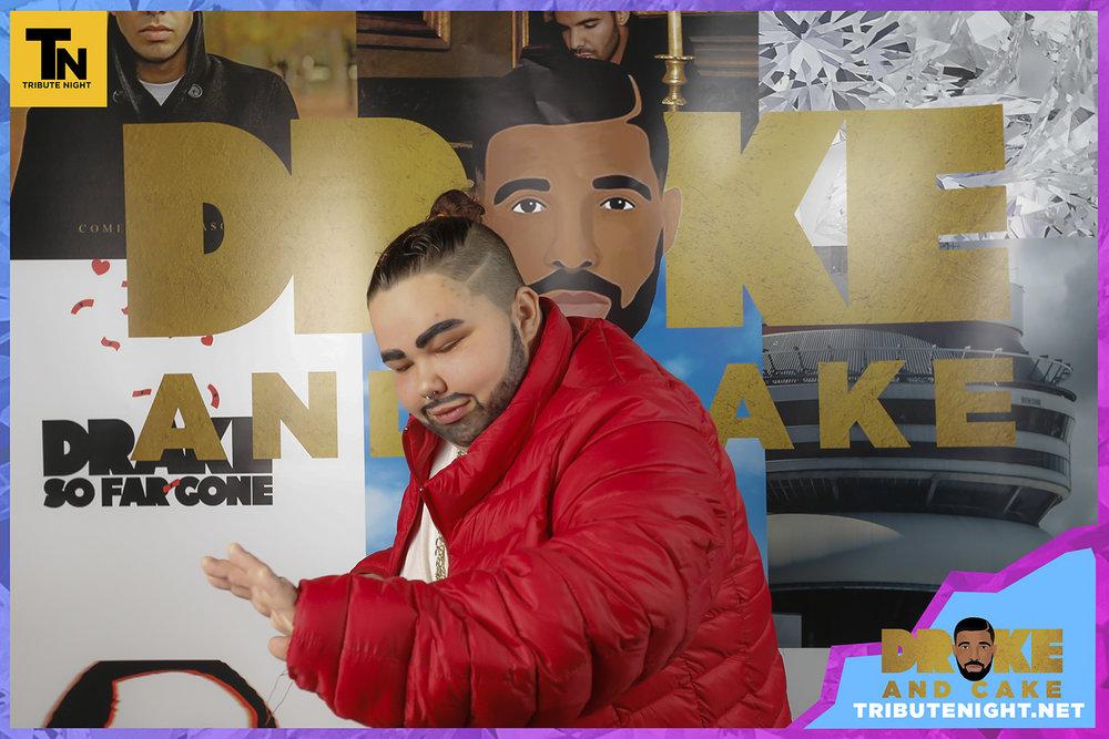 Drake_cake_2016_0128.jpg